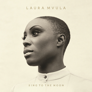 Sing To The Moon (CD)