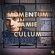 Momentum - Limited Deluxe Edition (2CD+DVD)