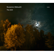 The Gift (CD)
