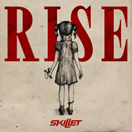 Rise - Deluxe Edition (m/DVD) (CD)