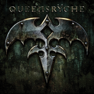 Produktbilde for Queensrÿche (CD)