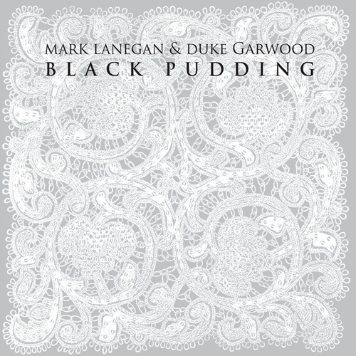 Black Pudding (CD)