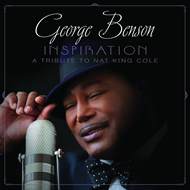 Produktbilde for Inspiration: A Tribute To Nat King Cole (CD)
