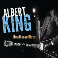 Produktbilde for Roadhouse Blues (USA-import) (CD)