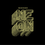 Produktbilde for Neon (UK-import) (CD)