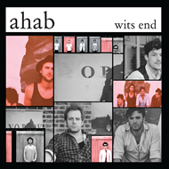 Wits End (CD)