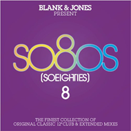 So80s (So Eighties) 8 (3CD)