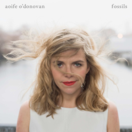 Fossils (CD)
