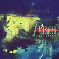 Outcasts (CD)