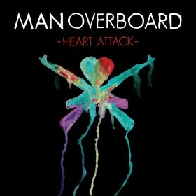 Heart Attack (CD)