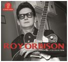 Absolutely Essential - Roy Orbison (3CD)