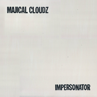 Impersonator (CD)