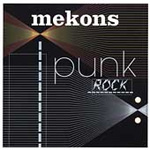 Punk Rock (CD)