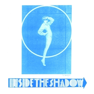 Inside The Shadow (Remastered) (CD)