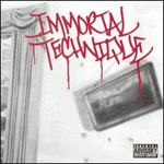 Revolutionary Vol. 2 (CD)