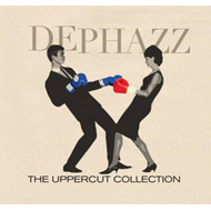 The Uppercut Collection (7CD)