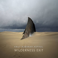 Wilderness Exit (CD)