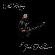 The King (CD)