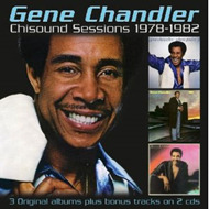 Chisound Sessions 1978-1982 (2CD)