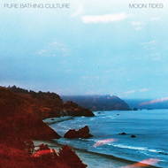 Moon Tides (CD)