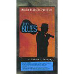 Martin Scorsese Presents The Blues: A Musical Journey (5CD)
