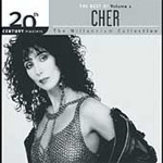 The Best Of - 20th Century Masters: Millennium Collection 2 (CD)