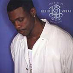 The Best Of Keith Sweat: Make You Sweat (CD)