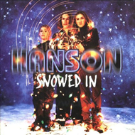Snowed In (CD)