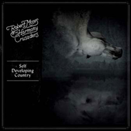 Produktbilde for Self-Developing Country (CD)