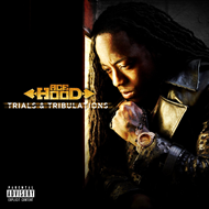 Trials & Tribulations - Deluxe Edition (CD)