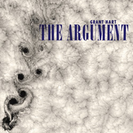 The Argument (CD)