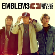 Nothing To Lose (CD)