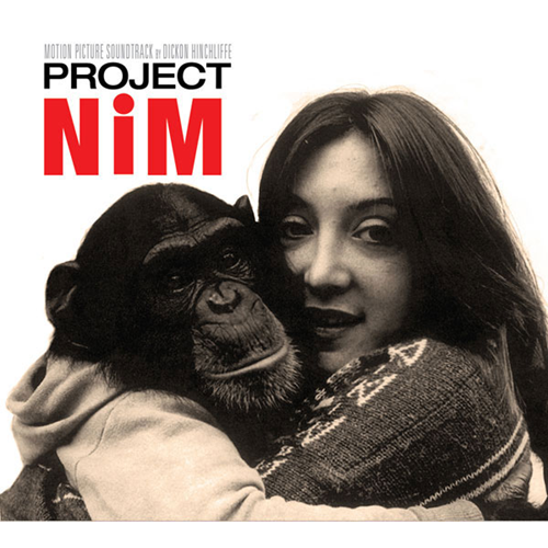 Project Nim (CD)