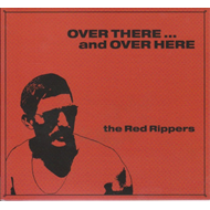 Over There...And Over Here (CD)