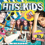 Hits For Kids 31 (CD)