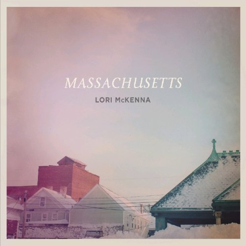 Massachusetts (CD)