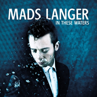 In These Waters (CD)