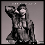 Talk A Good Game - Deluxe Edition (CD)