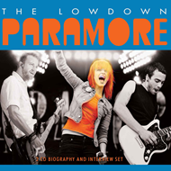 Produktbilde for The Lowdown (2CD)