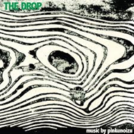 The Drop (CD)