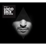 Defected Presents: Loco Dice In The House (2CD)