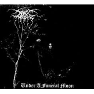 Under A Funeral Moon (2CD)