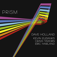 Produktbilde for PRISM (CD)
