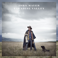 Paradise Valley (CD)
