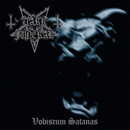 Vobiscum Satanas (Remastered) (CD)