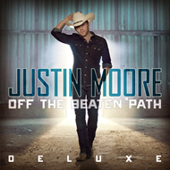 Off The Beaten Path - Deluxe Edition (CD)