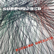 Surrounded (CD)