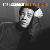 The Essential Bill Withers (2CD)