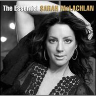 The Essential Sarah McLachlan (2CD)