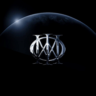 Dream Theater - Deluxe Edition (m/DVD) (CD)